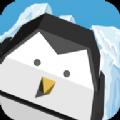 海冰大作战游戏中文破解版 v1.0.17