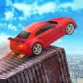 越野驾驶冒险时间无限金币内购破解版 v1.0