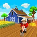 方块农场模拟器中文破解版 v1.4