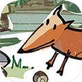 狐狸费雷迪遗失板栗游戏安卓版 v1.0