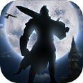 影月传说暗月领主游戏安卓正式版 V1.0.0