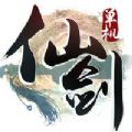 李逍遥Q传手游官方安卓版 v1.0.1