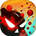 怪蛋地牢游戏官方安卓版 v1.0