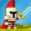 王国捍卫者游戏安卓最新版 V1