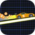 货币赛车游戏无限金币破解版 v1.1