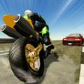 3D公路交通车手游戏安卓最新版 V1.0