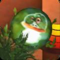 弗雷迪迷宫官方安卓版 v1.7