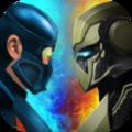 超级英雄制造者游戏安卓正式版 V1.7