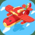 躲避吧小飞机游戏安卓正式版 V1.0.1