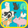 动物园拯救计划游戏安卓正式版 v1.00
