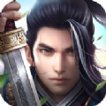天涯刀游戏安卓最新版 v0.2.44