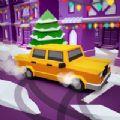 开车和停车无限金币内购破解版 v1.0.12