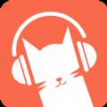 猫声app官网版 v1.0.2