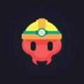 蚂蚁工厂游戏安卓版 v1.0.9