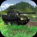 装甲火力铁甲防卫内购破解版 v0.0.1