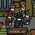Voos.io无限金币内购破解版 v1.5