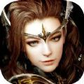 暗黑流放游戏官方IOS版 V1.0.0