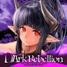 DArk Rebllion游戏中文破解版 v1.0.1