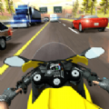公路摩托车2游戏中文破解版 V1.2
