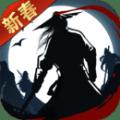 放置江湖OL手游公测版 v1.9.0