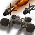马尔维克斯明星赛车游戏安卓官方版(含数据包) V1.0