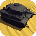 孤胆坦克无限金币内购破解版 v1.2