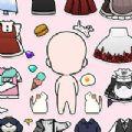 Unnie doll游戏安卓手机版 v3.9