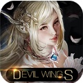 神魔之翼官方iOS版游戏 v1.0.0