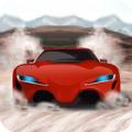 基本驾驶模拟无限金币内购破解版 v2.0.0