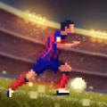 足球老板经理人游戏安卓版 v1.0