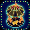 collecala公园游戏安卓中文版 V1.0.1