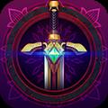 刀剑地下城游戏安卓完整版 v1.0.3