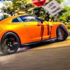 真正的汽车驾驶大师无限金币内购破解版(Real Car Driving Master) v1.0