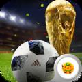 最佳足球经理游戏 v1.0.0