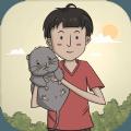 营救竹鼠大作战游戏官方安卓手机版 v1.1