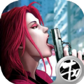 法外狂徒单机版游戏安卓版 v1.0.1