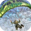 冬季生存大逃杀游戏安卓中文版 v1.5