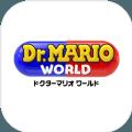 任天堂马里奥医生世界中文汉化破解版 v1.0