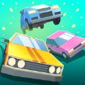 漂移(drift race)官方安卓版 v1.01