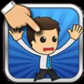 平凡的人游戏安卓版 v1.0.2