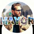 City Mayor中文破解版 v1.0