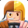 碰撞骑士无限金币内购破解版 v1.2.1