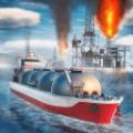 船舶模拟器2019无限金币中文破解版(Ship Simulator 2019) v1.1