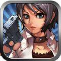 Zombie 3D Killer无限钻石内购破解版 v1.1