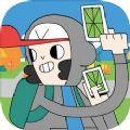 牌桌骑士游戏官方安卓版 v1.0.4
