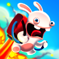 Rocket Rabbids游戏安卓手机版 v1.0.1