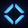 欲望(Desirum)游戏官方安卓版(含数据包) v1.05