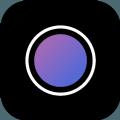 细胞跳动游戏安卓版 v1.5.2