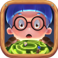 迷宫战争游戏官方安卓版 v1.0