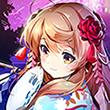 音乐少女游戏安卓内购破解版 v1.0